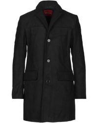 Guess Coat - Black