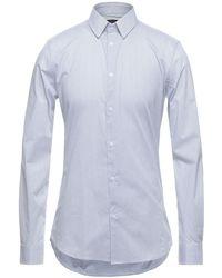 Marciano Shirt - White