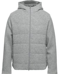 Gran Sasso Jacket - Grey