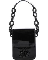DSquared² Handbag - Black