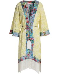 Matthew Williamson - Beach Dress - Lyst