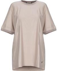 Jijil T-shirt - Natural