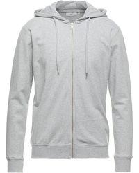 Minimum Sweatshirt - Grey