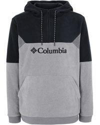 Columbia - Sudadera - Lyst