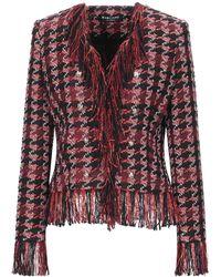 Marciano Suit Jacket - Multicolour