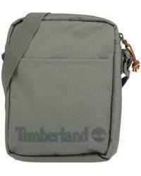 Timberland Cross-body Bag - Green