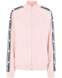 Diadora Sweatshirt - Pink