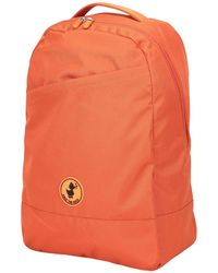 Save The Duck Backpacks & Bum Bags - Orange