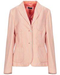 Schneiders Suit Jacket - Pink
