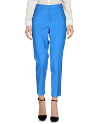 Part Two - Casual Trouser - Lyst