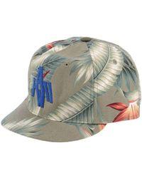 Golden Goose Deluxe Brand - Hat - Lyst