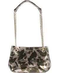 MAX&Co. - Shoulder Bag - Lyst