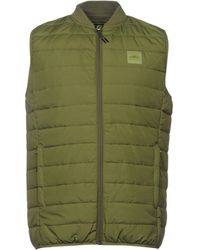 Penfield - Synthetic Down Jackets - Lyst