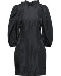 Glamorous Robe courte - Noir