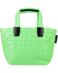 VeeCollective Handbag - Green