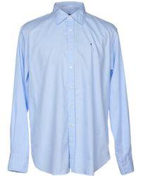 Ballantyne - Shirts - Lyst