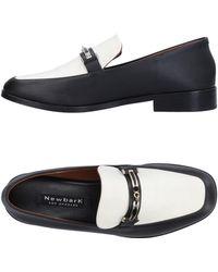 Newbark - Loafer - Lyst