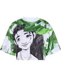SUGARBIRD - T-shirt - Lyst