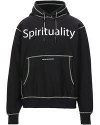 United Standard Sweatshirt - Black