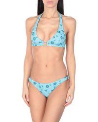 Coast - Bikini - Lyst