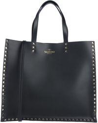 Valentino Handtaschen - Schwarz