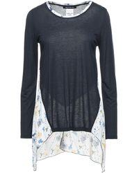 Pennyblack T-shirts - Blau