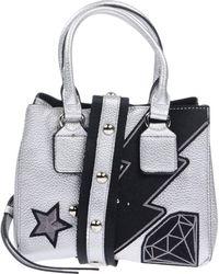 Steve Madden - Handbags - Lyst