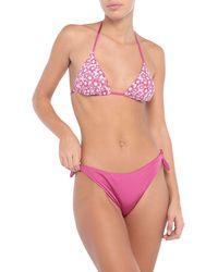 Verdissima Bikini - Pink