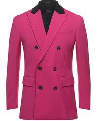 DSquared² Jackett - Pink
