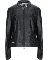 Manila Grace Jacket - Black