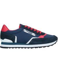 Trussardi - Low Sneakers & Tennisschuhe - Lyst