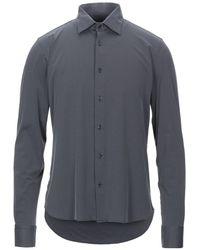 Rrd Shirt - Blue