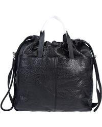 45b1c1761143d2 Collection Privée - Cross-body Bag - Lyst