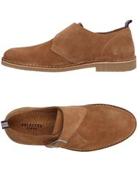 SELECTED - Mocassino - Lyst