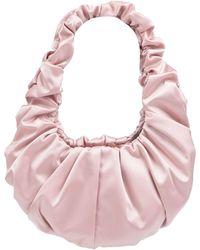 Nanushka Handbag - Pink