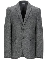 SELECTED - Blazer - Lyst