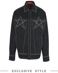 Kye Jacket - Black