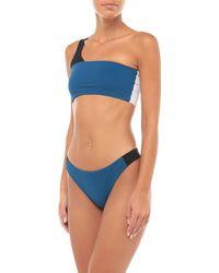 Frida Querida Bikini - Blue
