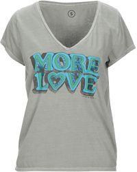 Leon & Harper T-shirt - Multicolour
