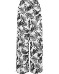 Onia Casual Trouser - White