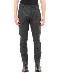 Michael Coal Pantalone - Grigio