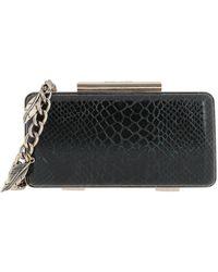 Just Cavalli Handbag - Black