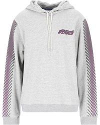 Koche Sweatshirt - Grey