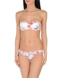 Naory - Bikini - Lyst