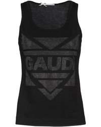 GAUDI - Top - Lyst