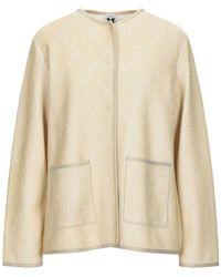 M Missoni Suit Jacket - Metallic