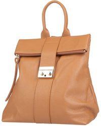 Studio Moda Backpacks & Bum Bags - Brown