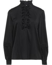 Imperial Shirt - Black