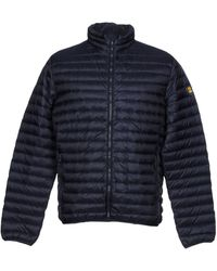 Ciesse Piumini Down Jacket - Blue