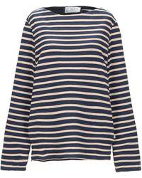Petit Bateau Sweater - Blue